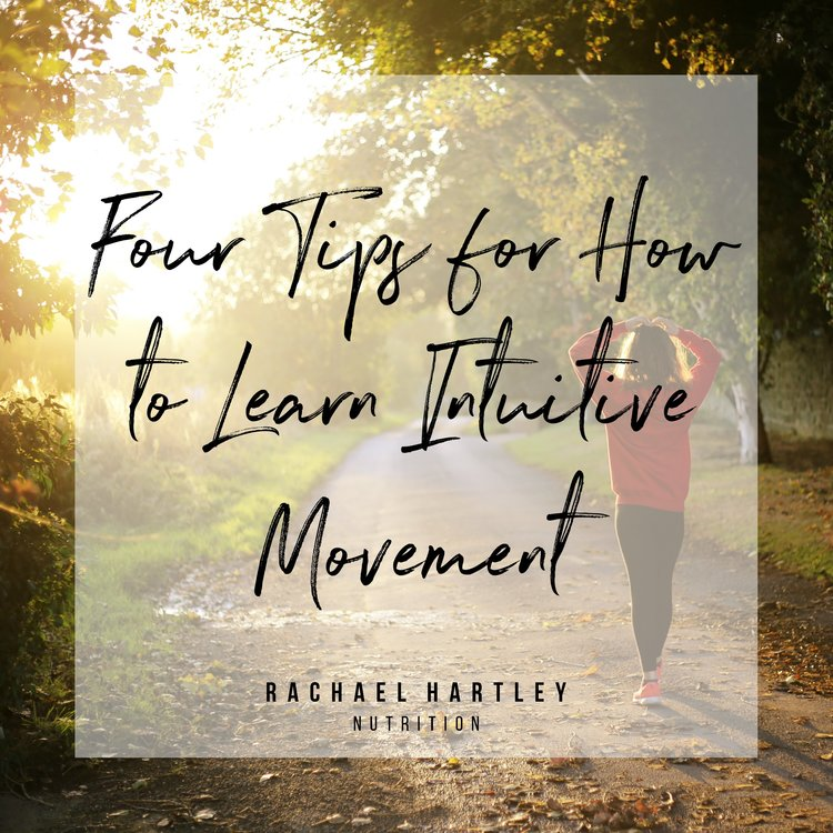 how-to-learn-intuitive-movement.jpg